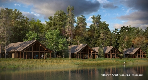 copper-creek-cabins-exterior.jpg