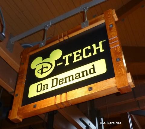 d-tech-sign.jpg