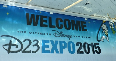 d23expo-preview-13.jpg