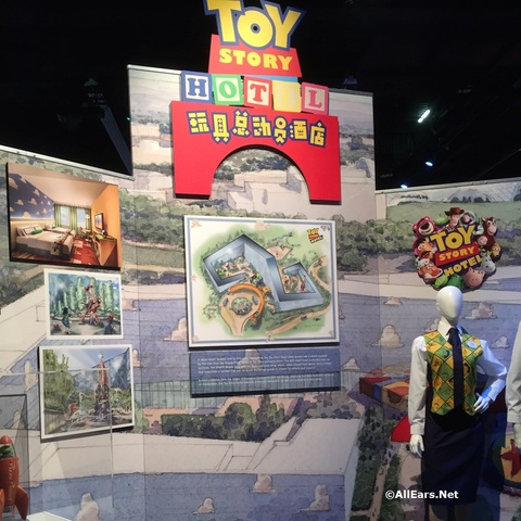 d23expo-preview-17.jpg