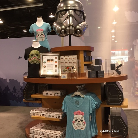 d23expo-preview-19.jpg