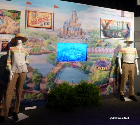d23expo-preview-20.jpg