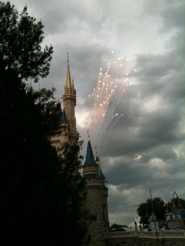 daytime-fireworks.jpg