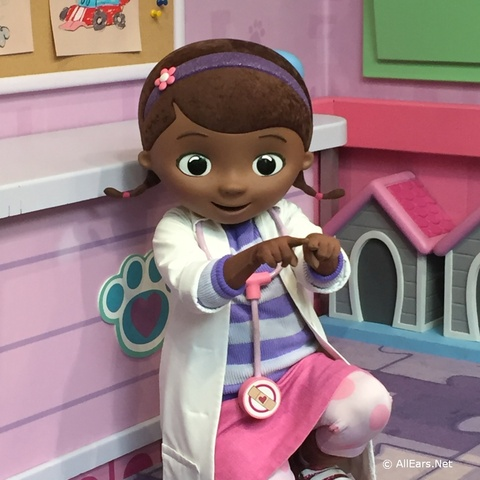 doc-mcstuffins-party-for-the-planet.jpg