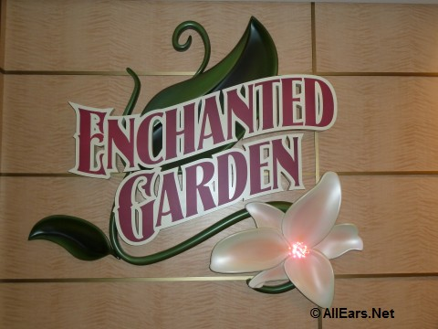 enchanted-garden-1.JPG