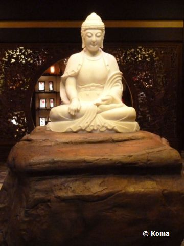 epcot-house-of-good-fortune-in-china-buddha.jpg