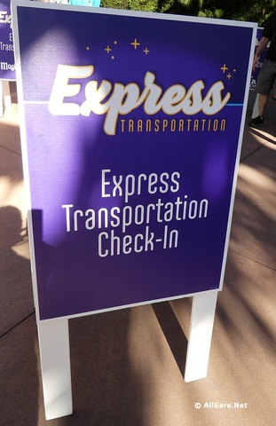 express-transportation-check-in.jpg
