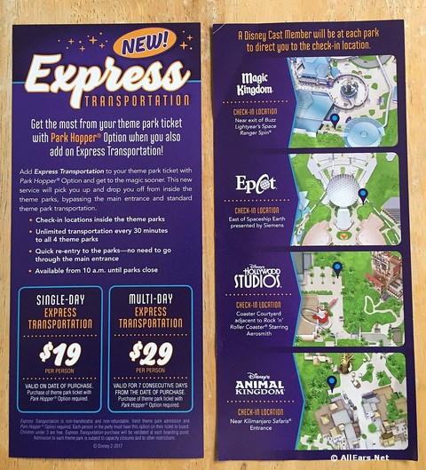 express-transportation-flyer.jpg