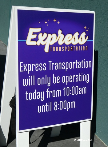 express-transportation-sign.jpg