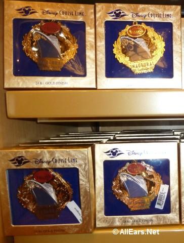 fantasy-inaugural-merchandise-10.jpg