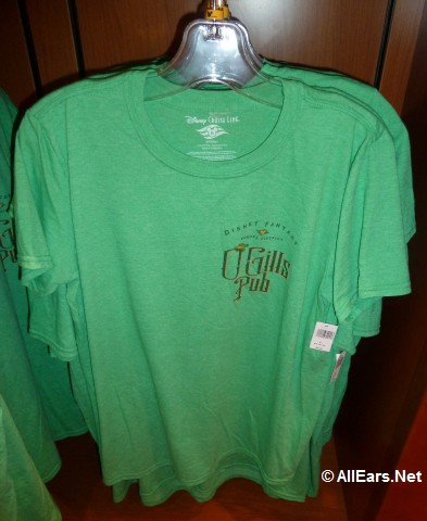 fantasy-inaugural-merchandise-2.jpg