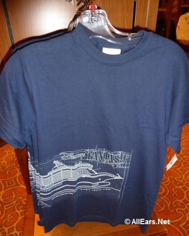 fantasy-inaugural-merchandise-5.jpg