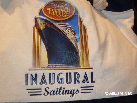 fantasy-inaugural-merchandise-7.jpg