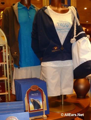 fantasy-inaugural-merchandise-8.jpg