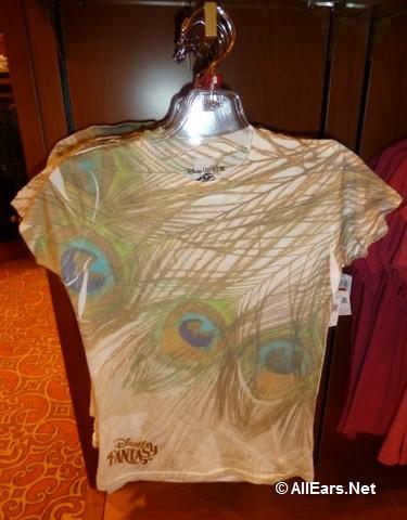 fantasy-inaugural-merchandise-9.jpg
