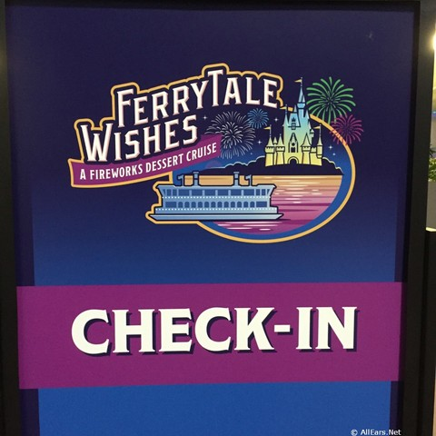 ferrytale-wishes-dessert-cruise-01.jpg