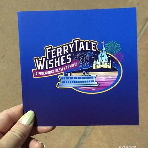 ferrytale-wishes-dessert-cruise-03.jpg