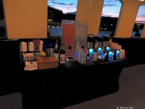 ferrytale-wishes-dessert-cruise-21.jpg