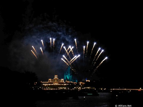 ferrytale-wishes-dessert-cruise-38.jpg