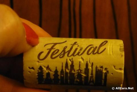 food-and-wine-festival-cork-1.jpg
