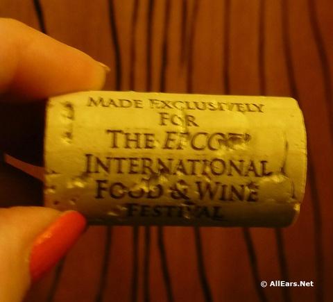 food-and-wine-festival-cork-2.jpg