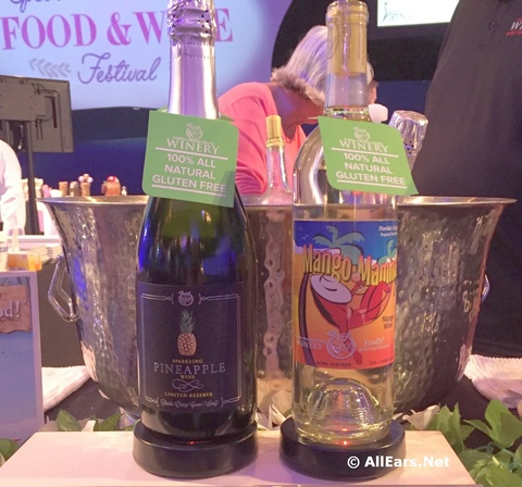 food-and-wine-festival-preview-27.jpg