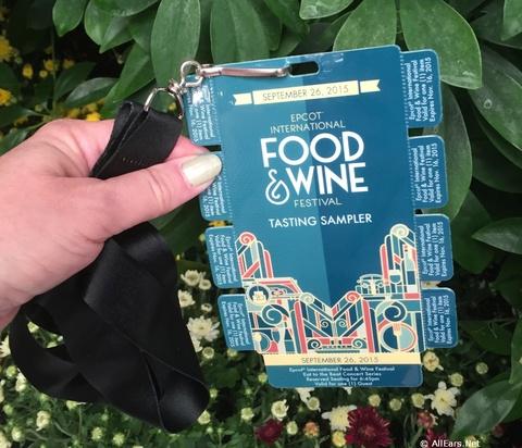 food-and-wine-festival-tasting-sampler-1.jpg