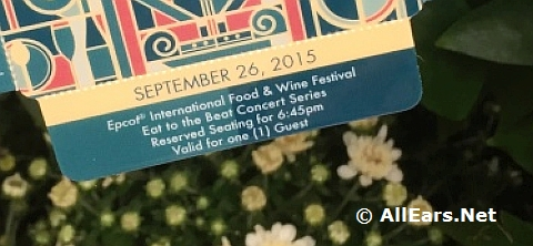 food-and-wine-festival-tasting-sampler-2.jpg