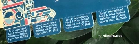 food-and-wine-festival-tasting-sampler-3.jpg