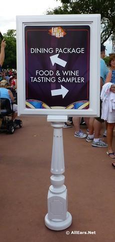food-and-wine-festival-tasting-sampler-5.jpg
