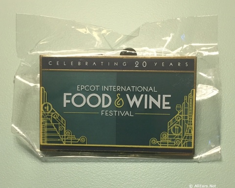 food-and-wine-festival-tasting-sampler-pin.jpg