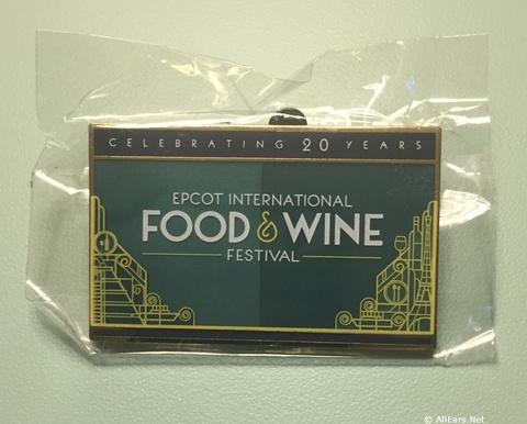 food-and-wine-festival-tasting-sampler-pin.jpg