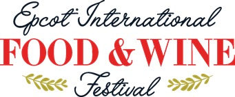 food-wine-festival-logo.jpg