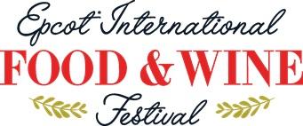 food-wine-festival-logo.jpg
