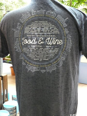 food-wine-festival-merchandise-13.jpg