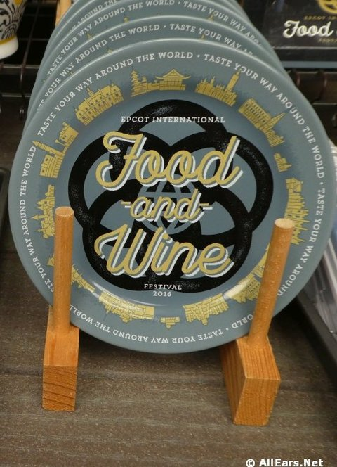 food-wine-festival-merchandise-16.jpg