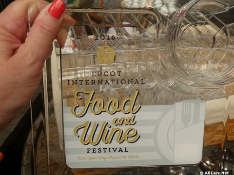 food-wine-festival-merchandise-17.jpg