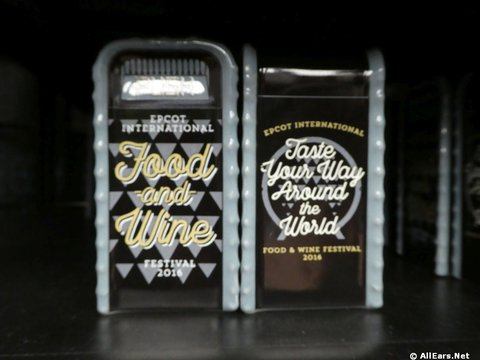 food-wine-festival-merchandise-19.jpg
