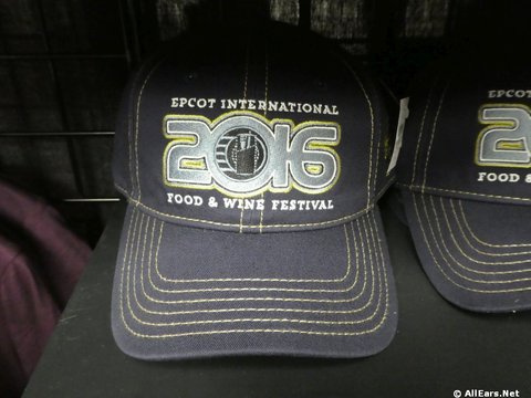 food-wine-festival-merchandise-21.jpg
