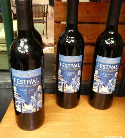 food-wine-festival-merchandise-30.jpg