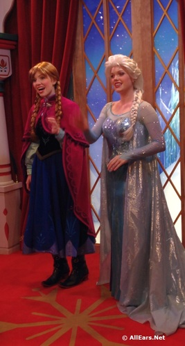 frozen-meet-and-greet-2.jpg