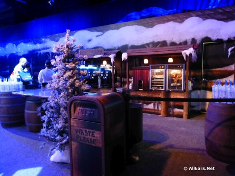 frozen-snowground-1.jpg