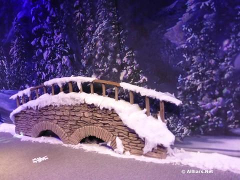 frozen-snowground-5.jpg