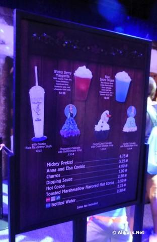 frozen-snowground-menu.jpg