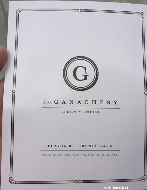 ganachery-01.jpg