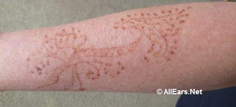 henna-10-days.jpg