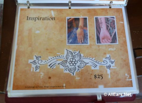 henna-designs-1.jpg