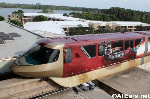 ironman-monorail-1.JPG