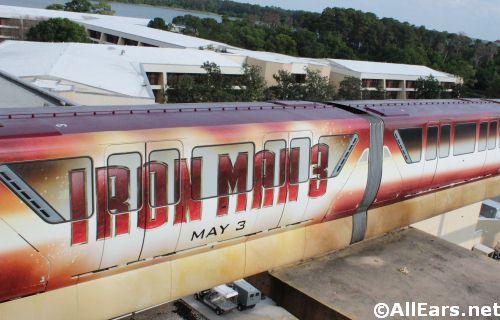 ironman-monorail-2.JPG