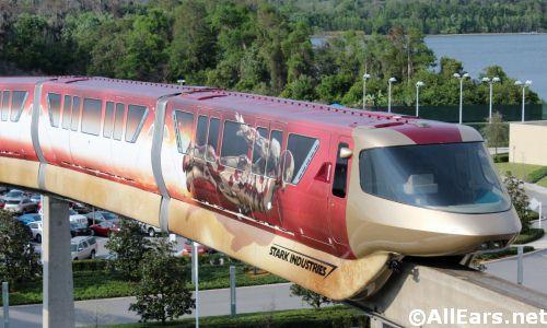 ironman-monorail-3.JPG